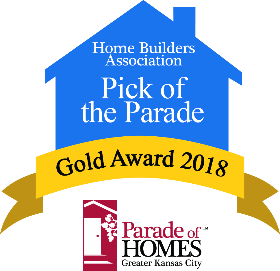 https://patriothomeskc.com/wp-content/uploads/2020/01/PckOfThePrd-Gold-Award-2018.jpg