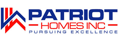 Patriot Homes KC
